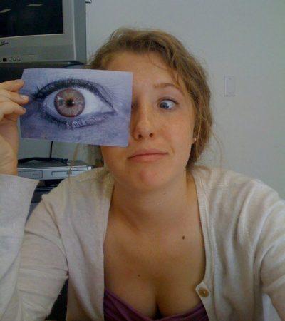 Zoe -eye 010 540x720